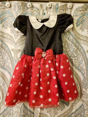 Minnie Mouse for Sale in North Saint Paul, MN