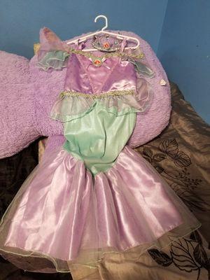 Disfraz de niñas desde 18 meses a 5 años for Sale in Las Vegas, NV