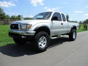 2004 Toyota Tacoma for Sale in Murfreesboro, TN