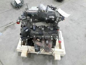 FOR SALE 2007 2008 SATURN OUTLOOK 3.6L 3.6 ENGINE MOTOR for Sale in San Bernardino, CA