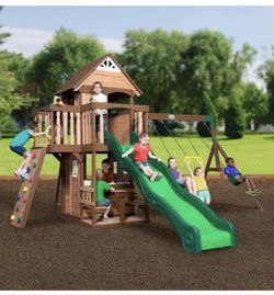 Swing Set for Sale in Gaithersburg,  MD