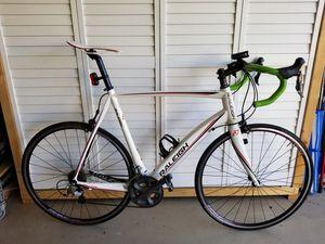 Raleigh Mens Road Bike 62cm for Sale in Oceanside b463faf65