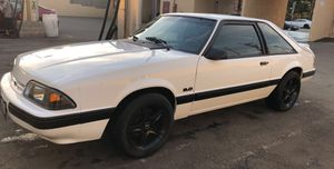1991 Ford Mustang for Sale in Inglewood, CA