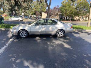 Lexus ES 300 1999 for Sale in Hayward, CA
