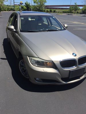 2010 bmw 328 I auto 103 k xdrive clean title car is excellent condition for Sale in CT, US