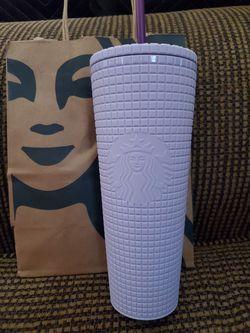 Starbucks Grid for Sale in Laveen Village,  AZ