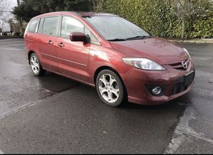 2008 Mazda Mazda5 148k for Sale in Tacoma, WA