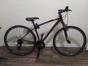 Specialized Hybrid Bike for Sale in Tampa, FL