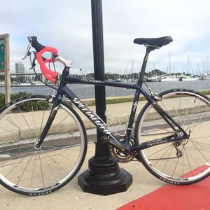 Specialized Roubaix Elite - BEST OFFER ACCEPTED for Sale in Washington, DC