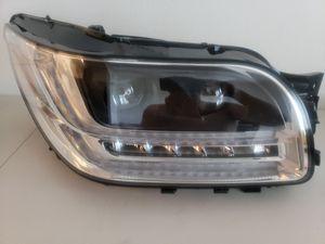 18 19 20 lincoln navigator full led headlight for Sale in Austin, TX