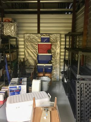 HUGE MOVING SALE - FURNITURE - LAWNCARE - FISHING - TENNIS - DECOR FOR SALE $$$$$$ for Sale in Chesterfield, VA