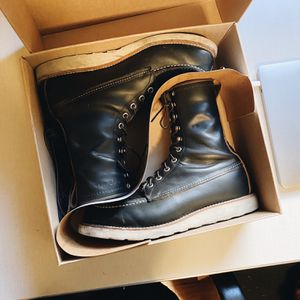Limited Edition Red Wing Heritage for Sale in Denver, CO