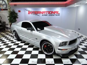 2008 Ford Mustang for Sale in Lombard, IL