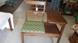 Antique furniture totally refinished!! for Sale in Lynchburg, VA