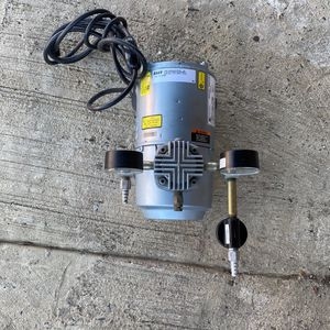 Compressor Motor for Sale in Philadelphia, PA