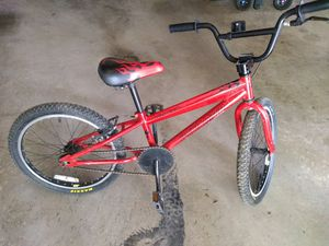 Specialized hotrock 20 for Sale in White Hall, WV
