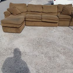 Sofa for Sale in Tampa,  FL