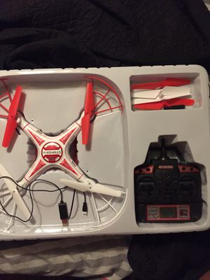 Drone for Sale in Austin, TX