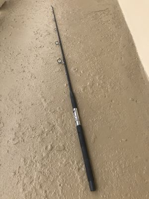 Fishing Rod 7 ft Spinning for Sale in North Palm Beach, FL