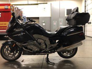 BMW K1600 GTL Motorcycle for Sale in Las Vegas, NV