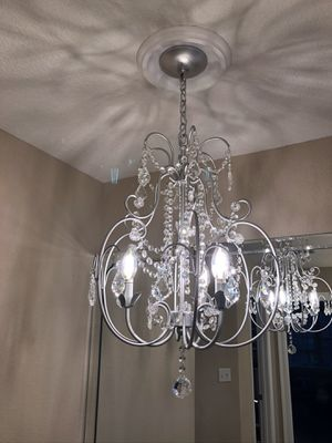 Chandelier for Sale in Gulfport, MS