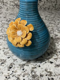 Flower Vase Decor for Sale in Tucson,  AZ
