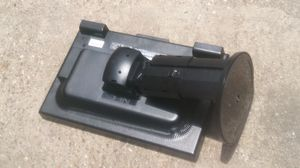 Multi position monitor for Sale in Houston, TX