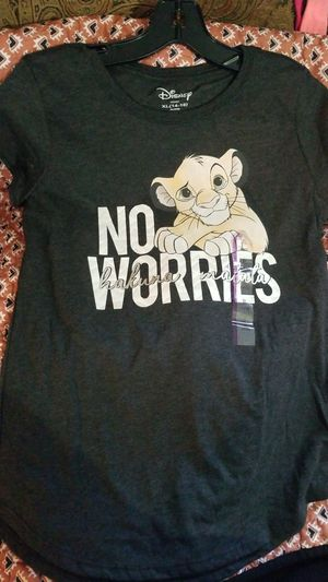 NEW ¡ T-SHIRTS FOR GIRLS (Xl) for Sale in Franklin, TN