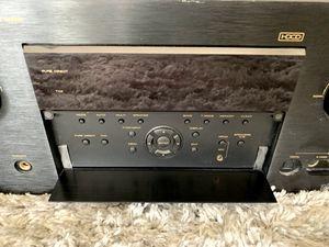 Marantz Receiver/ Amplifer for Sale in NV, US