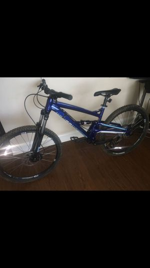 Diamondback Atroz mountain bike for Sale in Washington, DC