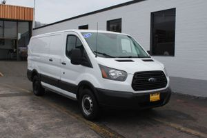 2017 Ford Transit Van for Sale in Everett, WA
