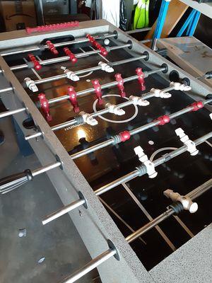 Harvard Foosball Table for Sale in La Puente, CA