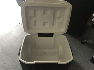 Ice chest cooler for Sale in Austin, TX