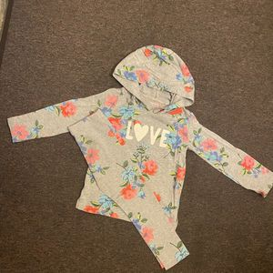 Carter's Kid Love Outfit for Sale in Long Beach, CA