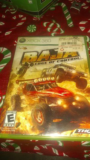 Xbox 360 game for Sale in Phoenix, AZ