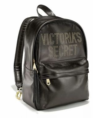 Victoria's Secret glam rock backpack for Sale in Rancho Cucamonga, CA