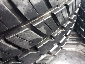 Wheels and tires for Sale in Sulphur Springs, AR