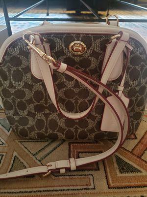 Coach Cross Body Bag for Sale in Spokane, WA
