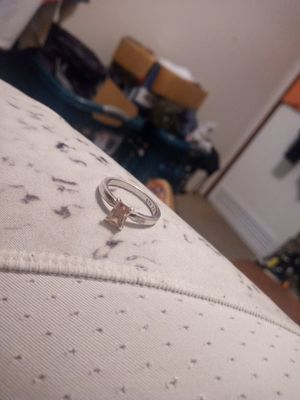 Wedding ring set for Sale in Leland, NC