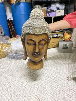 Buddha home decor for Sale in New Port Richey, FL