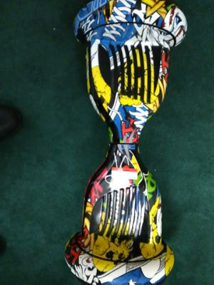 Hoverboard great condition for Sale in Baltimore, MD