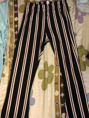 Bundle item (Nicol) for Sale in Hayward, CA