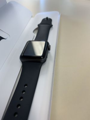 Apple Watch for Sale in Land O Lakes, FL