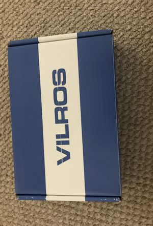 Vilros arduino uno kit for Sale in Corona, CA