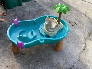Sand box for Sale in Norcross, GA