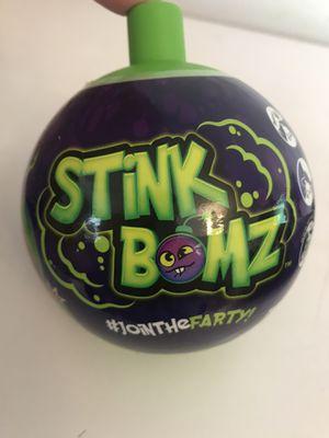 Stink Bomz for Sale in Murfreesboro, TN