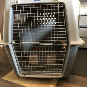 XL Petmate Dog Kennel for Sale in Brandon, FL