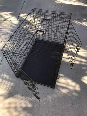 Large Dog Kennel for Sale in Litchfield Park, AZ
