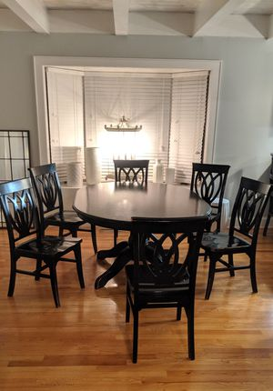 Beautiful Pottery Barn kitchen table for Sale in Washington, NC