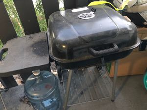 Grill for Sale in Sunnyvale, CA